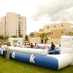 structures-gonflables-babyfoot-humain