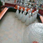 structures-gonflables-bowling-humain